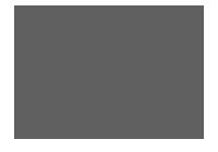 Logo_1_02