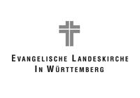 Logo_1_04
